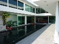 5 bdr Villa for sale in Pattaya - Pratumnak