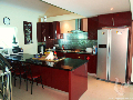 5 bdr Villa for sale in Pattaya - Banglamung