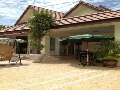 3 bdr Villa for sale in Pattaya - Kaotalo