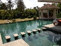 5 bdr Villa for rent in Pattaya -