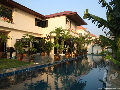 5 bdr Villa for sale in Pattaya -