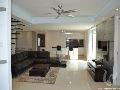 2 bdr Villa for rent in Pattaya - Jomtien