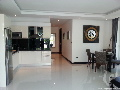 2 bdr Villa for rent in Pattaya - Jomtien