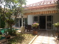1 bdr Villa for sale in Pattaya - Pratumnak