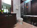 4 bdr Villa for sale in Pattaya - Na Jomtien