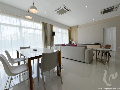 3 bdr Villa for sale in Pattaya - Banglamung