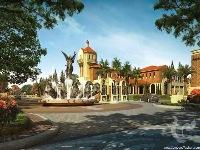 Pattaya Garden Villa