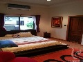 3 bdr Villa for rent in Pattaya -