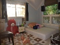 3 bdr Villa for sale in Pattaya -