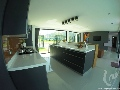 5 bdr Villa for sale in Pattaya - Na Jomtien
