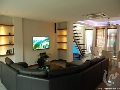4 bdr Villa for sale in Pattaya -
