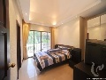 4 bdr Villa for sale in Pattaya - Pratumnak