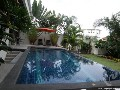 4 bdr Villa for rent in Pattaya - Jomtien