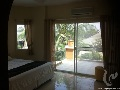 3 bdr Villa for sale in Pattaya - Siam Country Club