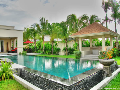 3 bdr Villa for rent in Pattaya - Lake Mabprachan
