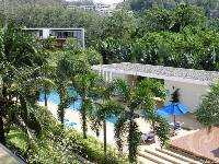 3 bdr Condominium for sale in Phuket - Bang Tao