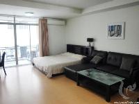 0 bdr Apartment for short-term rental  Phuket - Patong