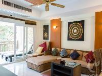 1 bdr Apartment for rent in Phuket - Patong