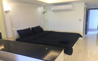 PH-A-1bdr-8, 1 Bedroom Modern style For Sale In Patong