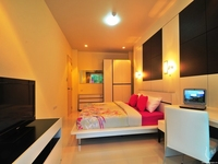 1 bdr Apartment for sale in Phuket - Kamala