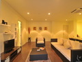 3 bdr Apartment for sale in Phuket - Kamala