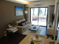 1 bdr Apartment for sale in Phuket - Rawai