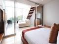 2 bdr Apartment for sale in Phuket - Surin