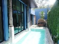 1 bdr Villa for sale in Phuket - Bang Tao
