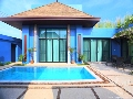2 bdr Villa for sale in Phuket - Bang Tao