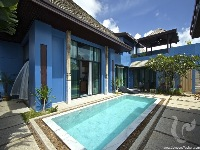 4 bdr Villa for sale in Phuket - Bang Tao