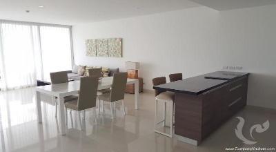 1 Bedroom Condominium at Surin