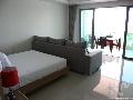 0 bdr Condominium Phuket - Surin