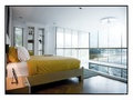 2 bdr Apartment for sale in Phuket - Kamala