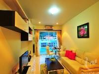 1 bdr Condominium for sale in Phuket - Kamala