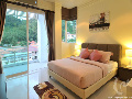 3 bdr Condominium for short-term rental in Phuket - Kamala