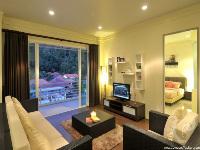 3 bdr Condominium Phuket - Kamala