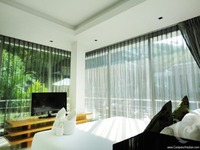 2 bdr Condominium for sale in Phuket-Kamala