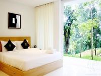 Studio for sale in Phuket-Kamala