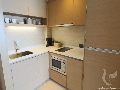 1 bdr Apartment for sale in Phuket - Patong