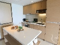 2 bdr Apartment for sale in Phuket - Patong