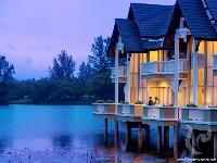 1 bdr Apartment for rent in Phuket - Laguna