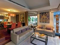 2 bdr Apartment for rent in Phuket - Laguna