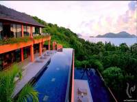 5 bdr Villa for sale in Phuket - Panwa