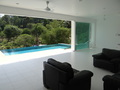 2 bdr Villa for sale in Phuket - Kathu