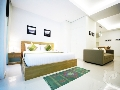 Studio for short-term rental in Phuket -