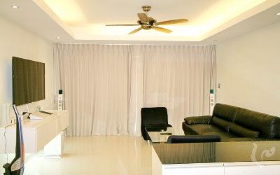 Condominium 0ch Patong - Phuket