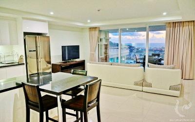 Condominium 1ch Kata - Phuket