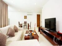 1 bdr Condominium Phuket - Surin