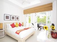 1 bdr Condominium Phuket - Laguna