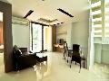 1 bdr Condominium Phuket - Kamala